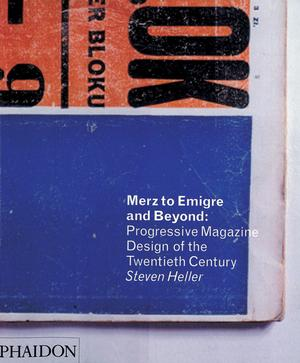 Merz to Emigré and Beyond