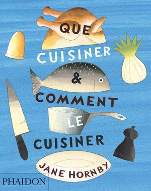 Que cuisiner et comment le cuisiner food cookery - Comment cuisiner les gnocchi ...