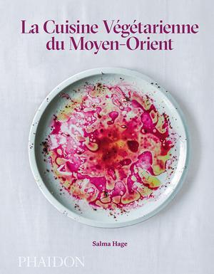 La cuisine v g tarienne du moyen orient food cookery - La cuisine vegetarienne ...