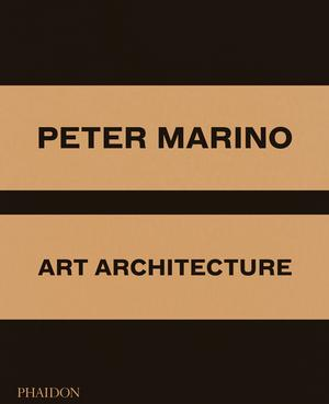 Peter Marino The Luxury Edition