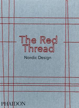 The Red Thread: Nordic Design