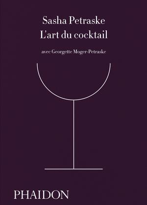 L'Art du cocktail