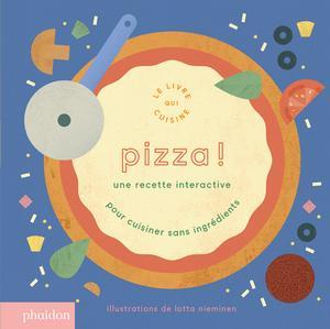 Do it yourself design phaidon store pizza solutioingenieria Image collections