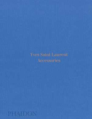 Yves Saint Laurent Accessories (Gift Boxed)