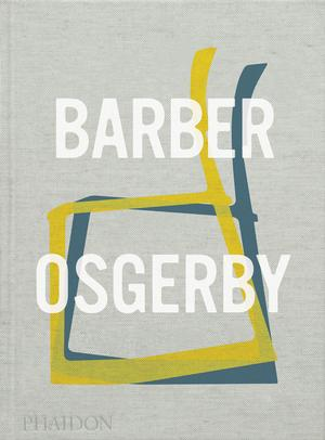 Barber Osgerby, Projects (Pre-order)