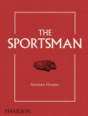 The Sportsman (Pre-order)