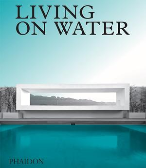Living on Water