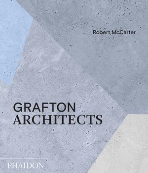 Grafton Architects (Pre-order)