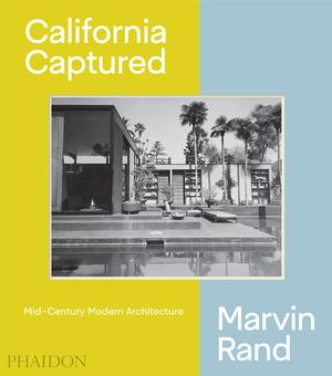 California Captured (Pre-order)