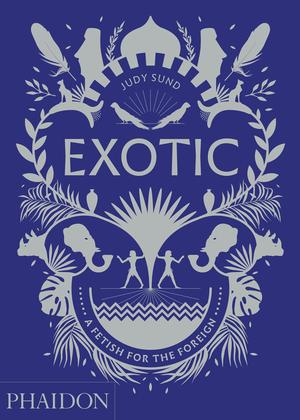 Exotic (Pre-order)