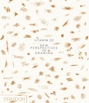 Vitamin D2 - New Perspectives in Drawing