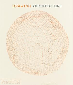 Drawing Architecture (Pre-order)