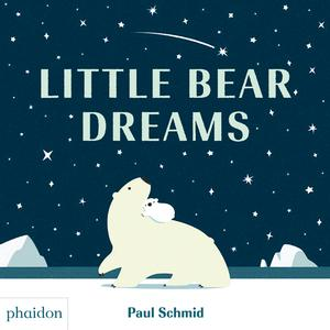 Little Bear Dreams