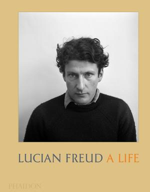 Lucian Freud: A Life (Pre-order)