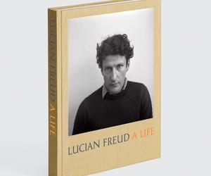 All you need to know about Lucian Freud A Life