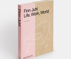 All you need to know about Finn Juhl: Life, Work, World