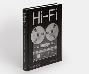 All you need to know about Hi-Fi: The History of High-End Audio Design
