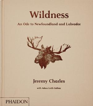 Wildness (Pre-order)
