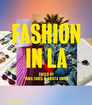 How a riot, an earthquake and a drought shaped LA fashion