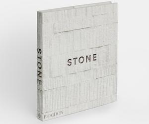 All you need to know about Stone