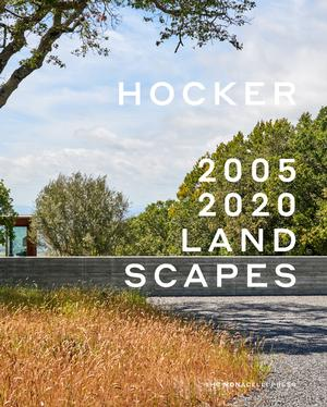 Hocker: 2005–2020 Landscapes