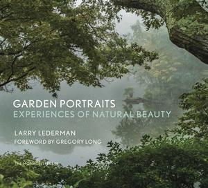 Garden Portraits: Experiences of Natural Beauty (Pre-order)