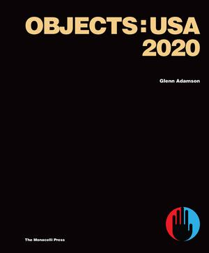 Objects: USA 2020 (Pre-order)