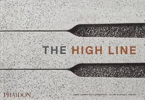 The High Line (Pre-order)