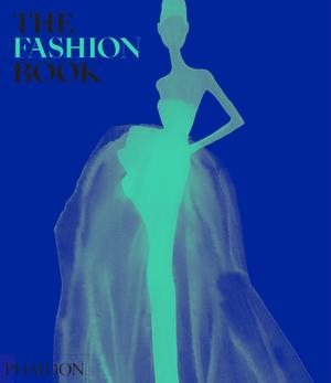 The Fashion Book (Pre-order)