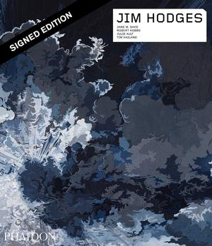 Jim Hodges - Signed Edition (Pre-order)