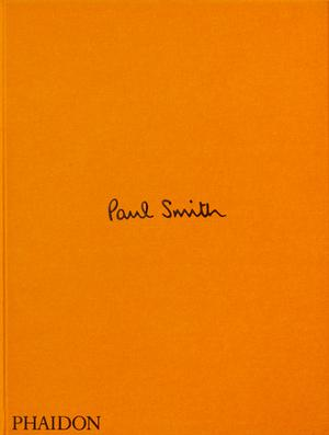 Paul Smith Limited Edition (Pre-order)