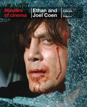 Ethan and joel coen masters of cinema series ian nathan editions