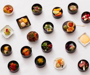 London's turning Japanese this summer