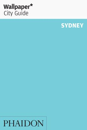 Wallpaper* City Guide Sydney
