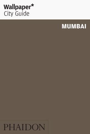 Wallpaper* City Guide Mumbai