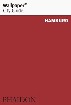 Wallpaper* City Guide Hamburg