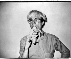 The Andy Warhol gastronomy guide