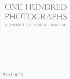 One Hundred Photographs