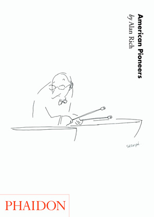 20th-Century Composers | Performing Arts / Music | Phaidon Store
