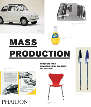 Do it yourself design phaidon store mass production solutioingenieria Gallery