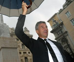 The Lives of Artists – Maurizio Cattelan