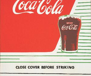 What Andy Warhol really thought about Coca-Cola