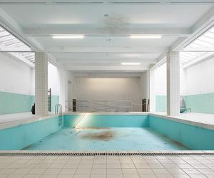 Elmgreen & Dragset have a tall tale to tell about this pool