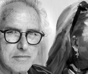 Eric Fischl on Art School, 80s New York, and His New Artspace Limited Edition Print