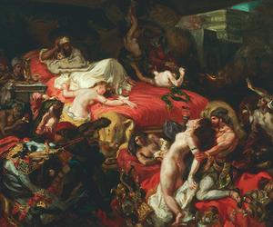 Why we might have misread Delacroix's most famous painting
