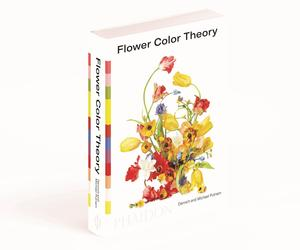 All you need to know about Flower Color Theory