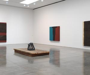 Theaster Gates makes a holy New York debut