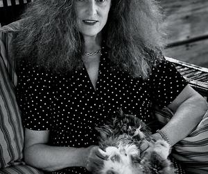 Grace Coddington and Fabien Baron on fashion after Covid