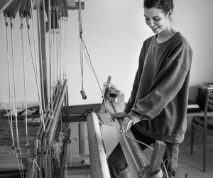 Talking Textiles with Hana Miletić