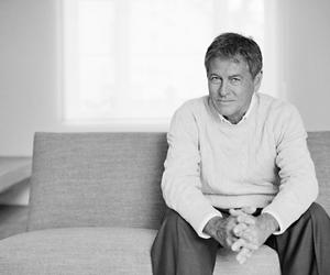 What's John Pawson up to in 2019?